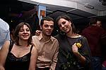 Foto AmiciAmici Revolution 09 Revolution_09_241