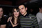 Foto AmiciAmici Revolution 09 Revolution_09_256