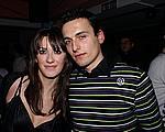 Foto AmiciAmici Revolution 09 Revolution_09_257