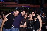 Foto AmiciAmici Revolution 09 Revolution_09_261