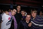 Foto AmiciAmici Revolution 09 Revolution_09_268