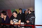 Foto AmiciAmici Revolution 09 Revolution_09_280