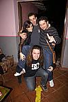 Foto AmiciAmici Revolution 09 Revolution_09_300