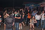 Foto AmiciAmici Student Party 2009 Student_Party_09_001