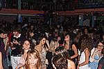 Foto AmiciAmici Student Party 2009 Student_Party_09_002