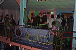 Foto AmiciAmici Student Party 2009 Student_Party_09_004
