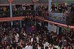 Foto AmiciAmici Student Party 2009 Student_Party_09_005