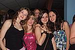 Foto AmiciAmici Student Party 2009 Student_Party_09_007
