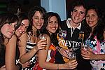 Foto AmiciAmici Student Party 2009 Student_Party_09_013