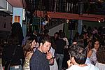 Foto AmiciAmici Student Party 2009 Student_Party_09_018
