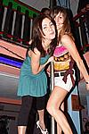 Foto AmiciAmici Student Party 2009 Student_Party_09_019