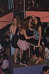 Foto AmiciAmici Student Party 2009 Student_Party_09_027