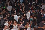 Foto AmiciAmici Student Party 2009 Student_Party_09_029