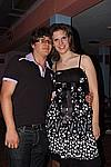 Foto AmiciAmici Student Party 2009 Student_Party_09_032