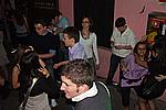 Foto AmiciAmici Student Party 2009 Student_Party_09_035