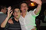 Foto AmiciAmici Student Party 2009 Student_Party_09_040