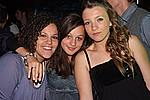 Foto AmiciAmici Student Party 2009 Student_Party_09_043