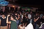 Foto AmiciAmici Student Party 2009 Student_Party_09_052