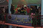 Foto AmiciAmici Student Party 2009 Student_Party_09_056