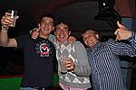 Foto AmiciAmici Student Party 2009 Student_Party_09_062