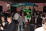 Foto AmiciAmici Student Party 2009 Student_Party_09_076