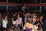 Foto AmiciAmici Student Party 2009 Student_Party_09_079