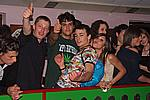 Foto AmiciAmici Student Party 2009 Student_Party_09_081