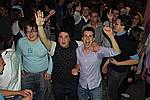 Foto AmiciAmici Student Party 2009 Student_Party_09_094