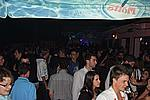 Foto AmiciAmici Student Party 2009 Student_Party_09_095