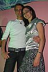 Foto AmiciAmici Student Party 2009 Student_Party_09_097