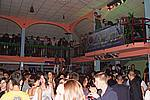 Foto AmiciAmici Student Party 2009 Student_Party_09_102