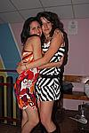 Foto AmiciAmici Student Party 2009 Student_Party_09_111