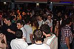 Foto AmiciAmici Student Party 2009 Student_Party_09_113