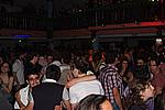 Foto AmiciAmici Student Party 2009 Student_Party_09_114