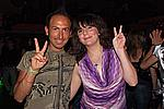 Foto AmiciAmici Student Party 2009 Student_Party_09_129