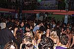 Foto AmiciAmici Student Party 2009 Student_Party_09_134