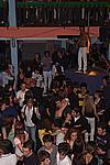 Foto AmiciAmici Student Party 2009 Student_Party_09_142