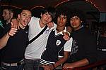 Foto AmiciAmici Student Party 2009 Student_Party_09_155
