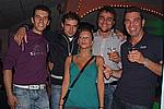 Foto AmiciAmici Student Party 2009 Student_Party_09_160