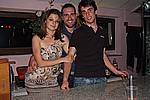 Foto AmiciAmici Student Party 2009 Student_Party_09_162