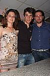 Foto AmiciAmici Student Party 2009 Student_Party_09_163