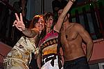 Foto AmiciAmici Student Party 2009 Student_Party_09_166