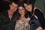 Foto AmiciAmici Student Party 2009 Student_Party_09_174
