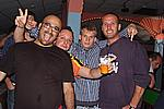 Foto AmiciAmici Student Party 2009 Student_Party_09_177