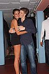 Foto AmiciAmici Student Party 2009 Student_Party_09_180