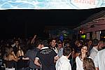 Foto AmiciAmici Student Party 2009 Student_Party_09_185