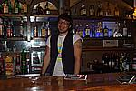 Foto AmiciAmici Student Party 2009 Student_Party_09_190