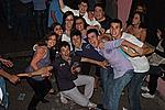 Foto AmiciAmici Student Party 2009 Student_Party_09_196