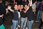 Foto AmiciAmici Student Party 2009 Student_Party_09_198