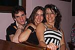 Foto AmiciAmici Student Party 2009 Student_Party_09_205